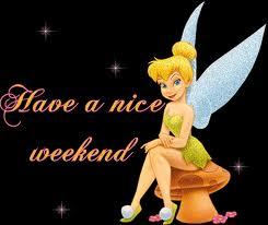 weekend kawan